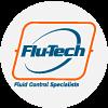 flutech