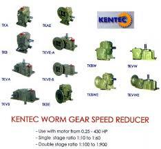 KENTEC