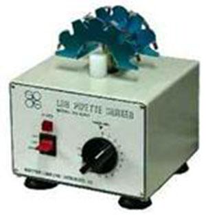 Platelet Shaker PS48
