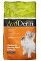 อาหารแมว Avoderm Kitten Chicken&Herring Meal Formula ขนาด 6 ปอนด์ (2.73 กก.)