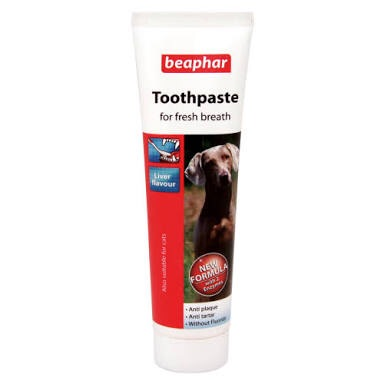 Beaphar Dog a Dent Toothpaste
