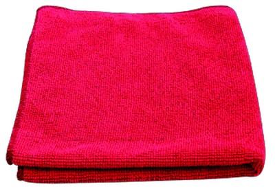 ผ้าไมโครดักแฮม 40 x 40 เนื้อฟู