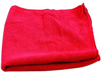ผ้าไมโครแพททินัม 40 x 40 เนื้อฟู