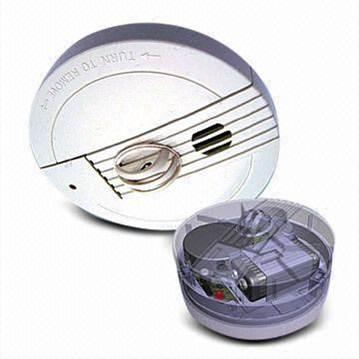 WIZMARTStandalone Heat Detectorรุ่น NB-730