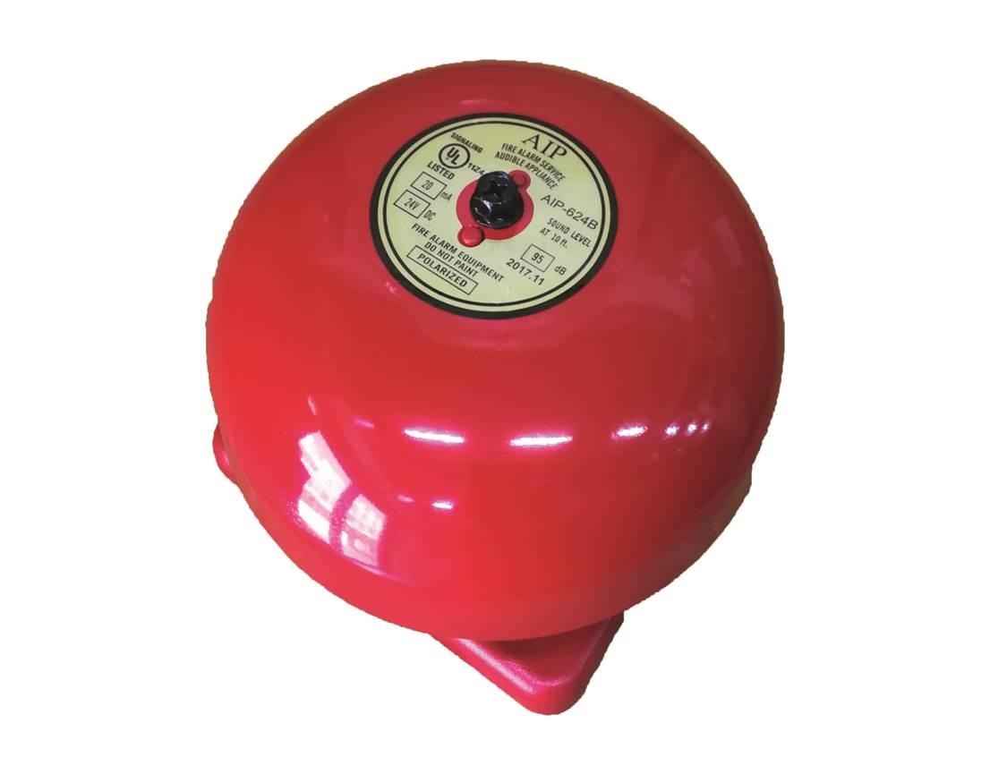 CEMENAIP-624B Bell