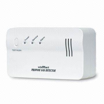 WIZMART Standalone Gas Detector รุ่น NB-728