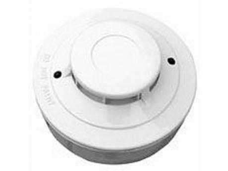 WIZMART  Conventional Heat Detector รุ่น NB-323