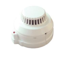 CEMENS-314 Smoke Detector