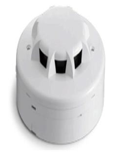 CEMENS-315 Smoke Detector
