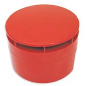 WIZMART Addressable Sounder รุ่น VIPER-SE-A