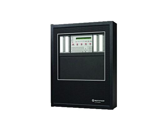 NFS2-640E
