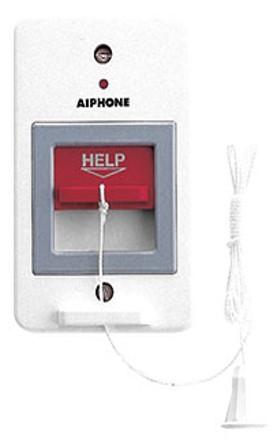NHR-7A-AIPHONE