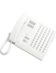 NHX-50M - AIPHONE