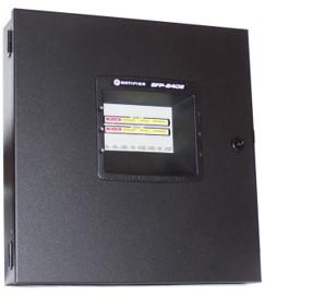 SFP-2402(E), SFP-2404(E)