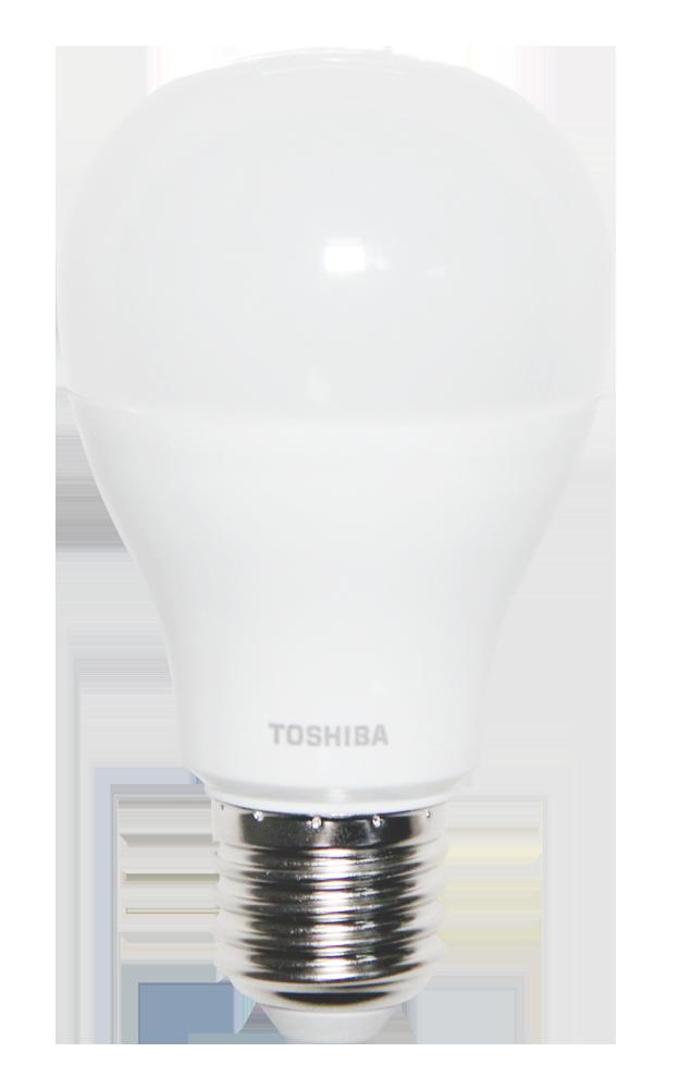 หลอดไฟ LED A60 13 วัตต์ Gen5