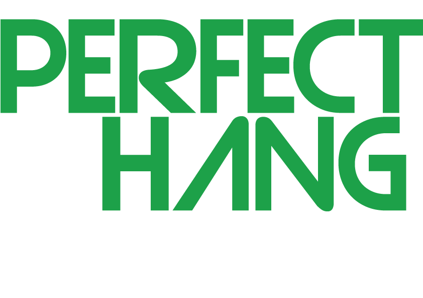 Perfecthang Head office