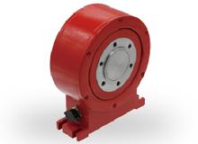 ZJ-AP disc torque sensor