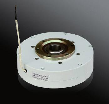 FZ-AK magnetic power brake