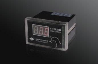 SC-1F Manual tension controller