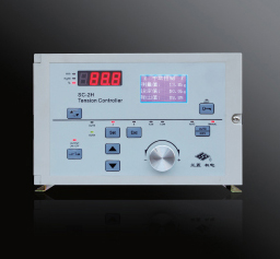 SC-2H automatic tension controller