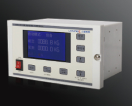 SC-3H automatic tension controller