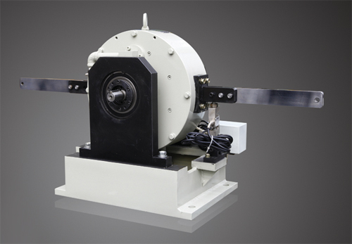 DW series eddy current brake