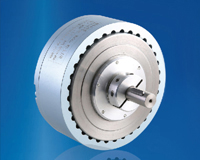 Introduction of Hysteresis Brake and Its Profile Technical Parameters