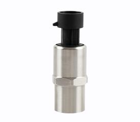 P90 Customize Application Pressure Sensors