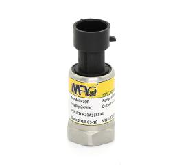 P10R OEM Compact Pressure Sensors