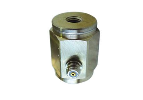 Standard High Stability Sensor