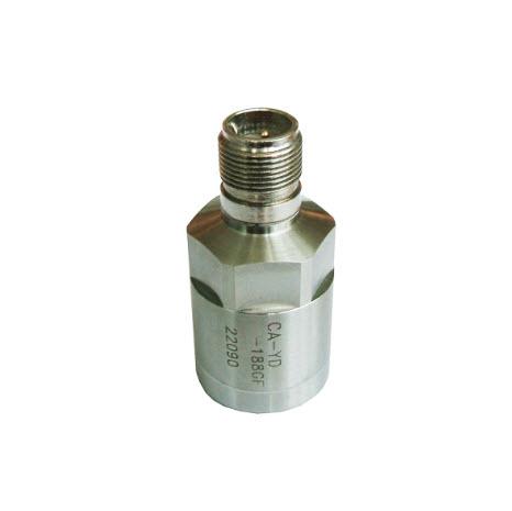 Industrial Monitoring Sensor
