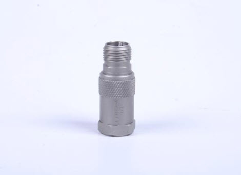 IC Accelerometer - Rapinstruments