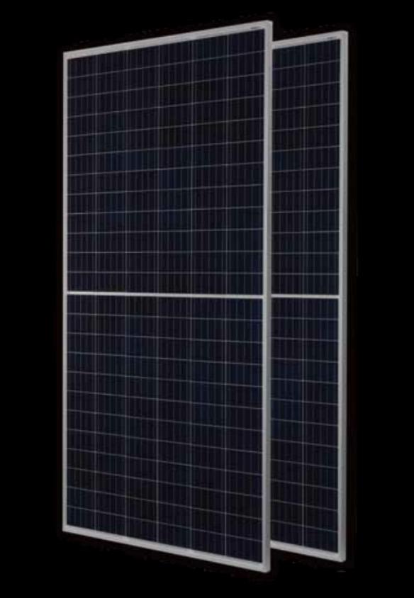 solar module - JASolar