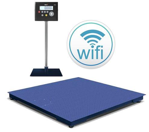 GRAM : K3-wifi-tortugat