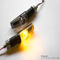 ไฟเลี้ยวแต่ง LED