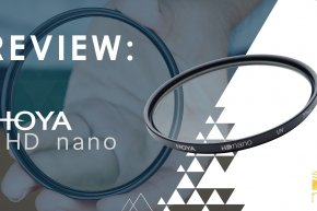 Review : HOYA HD nano by Supalerk Narubetkraisee