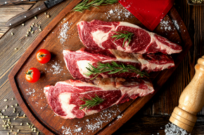 How to buy from a butcher
