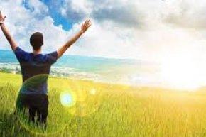 คำสอนพระพุทธเจ้าที่ตรัสรู้ คือรู้จริงรู้แจ้งเรื่องโลกและชีวิต