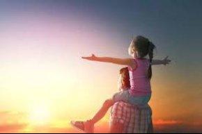 ทุกคน ทุกชีวิต เคยให้สัจจะอธิษฐานกับตัวเอง ขอเกิดมาเป็นมนุษย์เพื่อจะฝึกปฏิบัติ