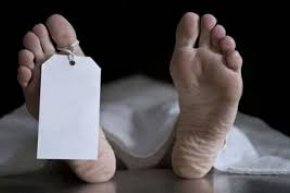 ชีวิตเราต้องตั้งสมมุติฐานไว้ว่า พรุ่งนี้เราต้องตาย ถ้าเราไม่ตั้งไว้อย่างนี้เราก็จะประมาท