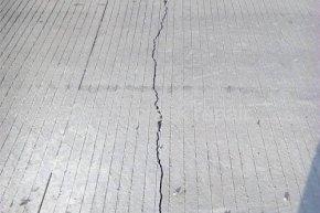 """Early Cracking of Concrete Pavement"" คืออะไรมาดูกันครับ"