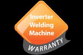 Warranty Term Welding Machine