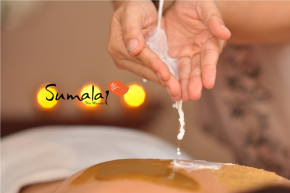 Sumalai Thai Massage launches new social media