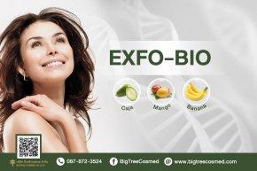EXFO-BIO
