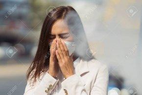 ในยุคที่มีแต่มลพิษการฟอกอากาศดีอย่างไร