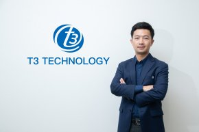 """ตลาด IoT ไทยเนื้อหอม """"T3 Technology"""" หงายไพ่ ตั้งเป้าขึ้นแท่นผู้นำ Smart IoT ในประเทศไทย"""