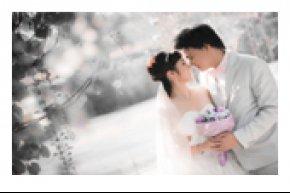 @Positano ปากช่อง....Pre-wedding นี้จะไม่ลืมเลย