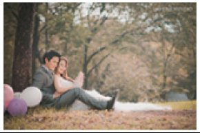 New!!Update!!..ผลงาน pre-wedding IN&OUT