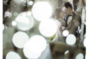 wedding caremony by khunjoeteam ถ่ายภาพงานพิธีโดยทีมงานร้านคุณโจ ผลงานคุณภาพ