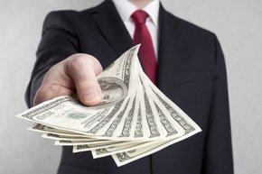 สินเชื่อเงินด่วนเพื่อธุรกิจ คืออะไร?